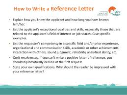 personal statement cover letter re mendation letter 21 638 cb=