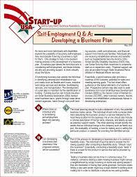 7 Lawn Mower Business Plan Upiroz Templatezet
