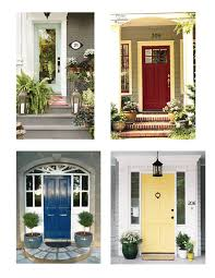 for source info and other ideas visit my mission paint the front door board here