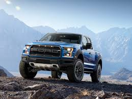Best cars, trucks, and SUVs for snow: Pictures, Details - Business ...