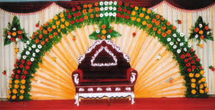 Wedding Flowers Decoration Flowers For Flower Lovers Wedding Flowers Decoration Ideas Decor