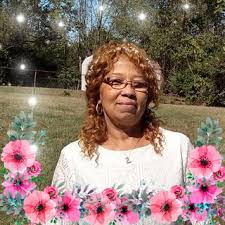Betty Matney Facebook, Twitter & MySpace on PeekYou