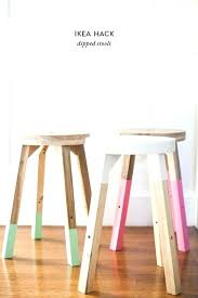 wood chair ikea kids tables chairs for amazing residence white table