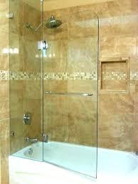 bathroom shower enclosures outdoor shower enclosures home depot shower door ideas bathroom enclosures home depot bathtubs