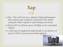 research paper on data mining xpath