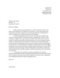 Cover Letter For Art Internship Cover Letter For Book Review ...