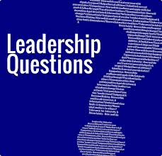 Behavior Based Interview Questions And Answers Leadership Interview Questions And Answers Margaret Buj
