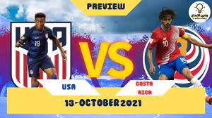 2022 FIFA World Cup Qualifier ...
