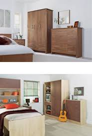 argos bedroom furniture.  Bedroom Bedroom Furniture Inside Argos Furniture S