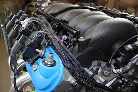 e46 ls1 wiring harness just another wiring diagram blog • bmw e36 ls1 wiring harness sikky rh sikky com ls1 wiring harness pinout t56 wiring harness