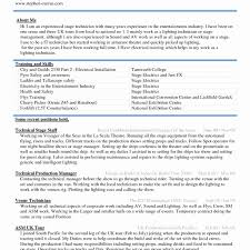 Downloadable Resume Templates For Microsoft Word Microsoft Word Resume Templates Download 100 Template Images Free 75