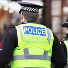 Police Interview Questions And Answers How To Pass The Police Final Interview Questions Answers