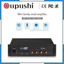 Low price 40w mini amplifier home amplifier oupushi|home amplifier|mini  amplifieramplifier home - AliExpress