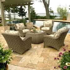 cls ebel patio furniture veronne