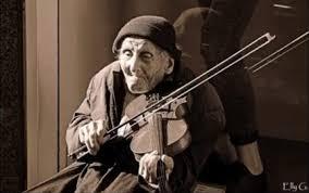 Αποτέλεσμα εικόνας για βιολιστής