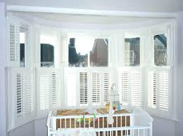 white window shutters. Plain Shutters Half Window Blind To White Window Shutters R