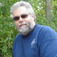 Gerald McDougle - maintenance supervisor - State of Minnesota   LinkedIn