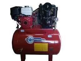 compresor de aire de gasolina. car-h103ga-h compresor de aire a gasolina con motor hona 5.5 hp compresor de aire gasolina n