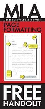 handout to help your high school students master mla   handout to help your high school students master mla formatting writing strategiesessay writingteaching