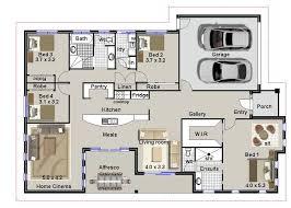 bedroom house floor plan kyprisnews