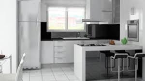 kitchen home design 24 very attractive kitchen design ideas set 2