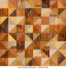 Small Picture Floor to ceiling Stock Images Royalty Free Images Vectors