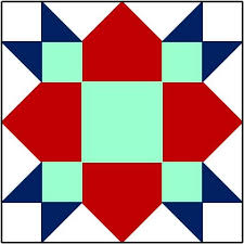 Heritage Barn Quilts For Sale & Contact Form