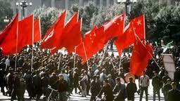 Bildergebnis für kulturrevolution china referat