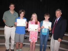 horry soil and water essay contest horry soil and water conservation district essay contest