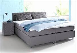 Matratzen Gebraucht Kaufen Schön Ebay Kleinanzeigen Matratze