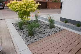 Vorgarten Gestaltung Vorgartengestaltung Doppelhaush Lfte Gartens