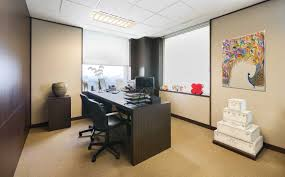 office room pictures. Chrystalline Artchitect Pt. Luvitasindo Office Jakarta, Indonesia Head Room 8473 Pictures