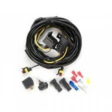 wiring harness wiring harnesses including hella xgd wiring lightforce led 215 wiring diagram at Lightforce Wiring Harness
