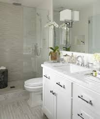bathroom decor ideas. Bathroom:Evergreen Small Bathroom Designs Area Decor Ideas Space