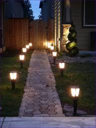 marvelous house lighting ideas. exellent house full size of outdoor ideasmarvelous carport lighting led house  lights flood  with marvelous ideas t