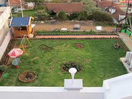 Anand Resorts Drizzle Drop Inn Ooty Anand Hospitality Services Hotels