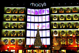 macy s credit card review worth it