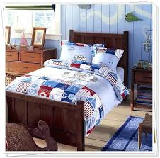 um image for embroidery kids bedding set duvet cover for bed sheet ropa de cama for