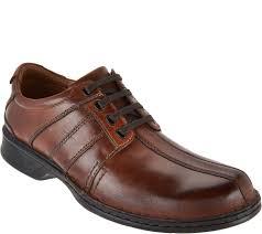 Men Bedroom Slippers Mens Shoes Qvccom