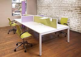 design office desks. A HUGE RANGE OF OFFICE DESKS, COLOURS AND DESIGNS AVAILABLE Design Office Desks