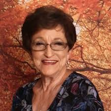 Tribute for Martha E. Fields | McLaughlin Twin Cities Funeral Home