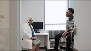 University Medical Center New Orleans Linkedin