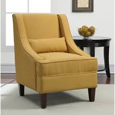 occasional chair with arms modern chairs quality interior 2018 within decorations 2 accent chairs on sale y66