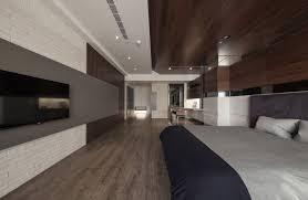 1 Bedroom Loft Minimalist Collection Interesting Design Inspiration