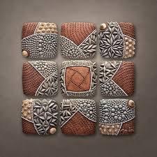 wall decor ceramic on art wall tiles ceramic with wall decor ceramic kemist orbitalshow