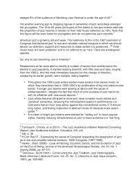 speak essay questions about life sciences