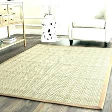 natural fiber rugs pottery barn wool sisal rugs pottery barn pictures rug jute and small size