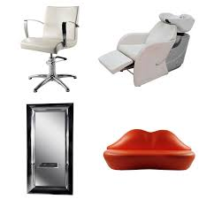 modern beauty salon furniture. hair salon furniture suppliers and manufacturers at alibabacom modern beauty n