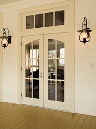 Double Front Door Colonial Double Front Door Colonial A Nongzico
