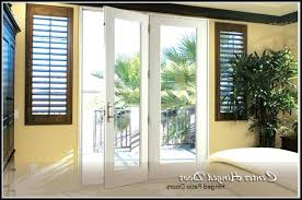 center hinged patio doors. Andersen Center Hinged Patio Door B17d On Perfect Interior Designing Home Ideas With Doors